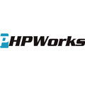 PHP Works Developers