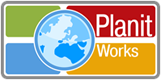 planitworks