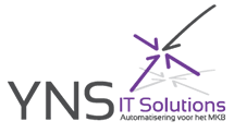 YNS IT Solutions