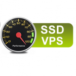 SSD VPS SoHosted
