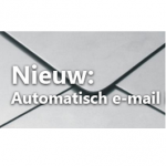 Autodiscover bij SoHosted