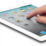 SoHosted iPad winactie