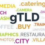 gtld update SoHosted