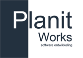 PlanIT Works VPS case study