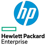 HP Enterprise 3par storage