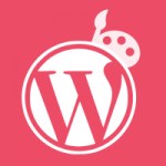 WordPress website maken