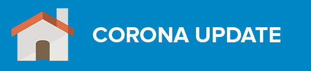 SoHosted corona update
